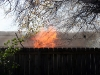 2010-11-28-ridgeway-fire-001