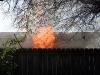 2010-11-28-ridgeway-fire-002