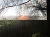 2010-11-28-ridgeway-fire-004
