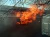 2010-11-28-ridgeway-fire-006