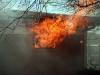 2010-11-28-ridgeway-fire-007
