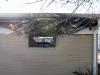 2010-11-28-ridgeway-fire-015
