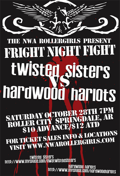 fright-night-fight-poster.jpg